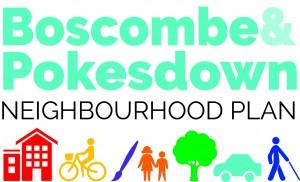 Boscombe Pokesdown Neighbourhood Plan