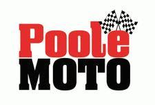 Poole Moto