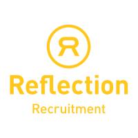 Reflection Recruitment