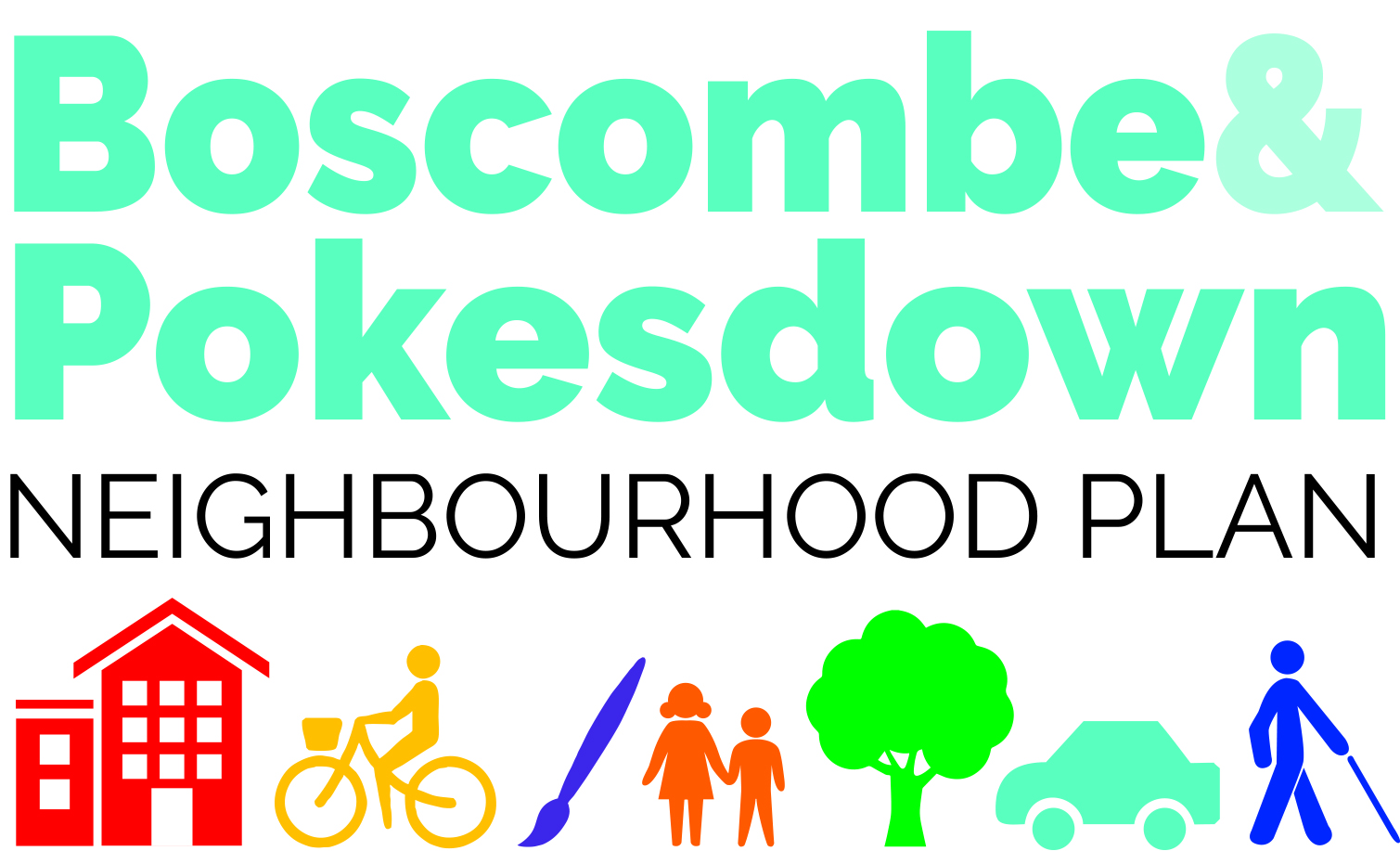 Boscombe Pokesdown Neighbourhood Plan