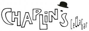 Chaplins Bar