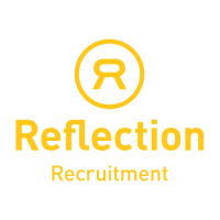 Reflection Recruitment