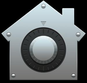 Apple Mac Security Dorset